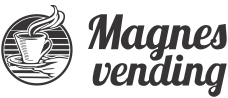 Magnes Vending doo - Automati za kafu i tople napitke